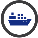 Agenciamento Marítimo
